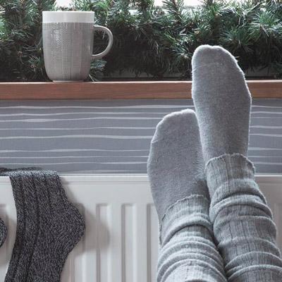 calefacción y climatización. Instaladores climaco